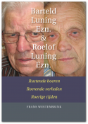 Barteld_Luning_E_4d4fd905e4566.png